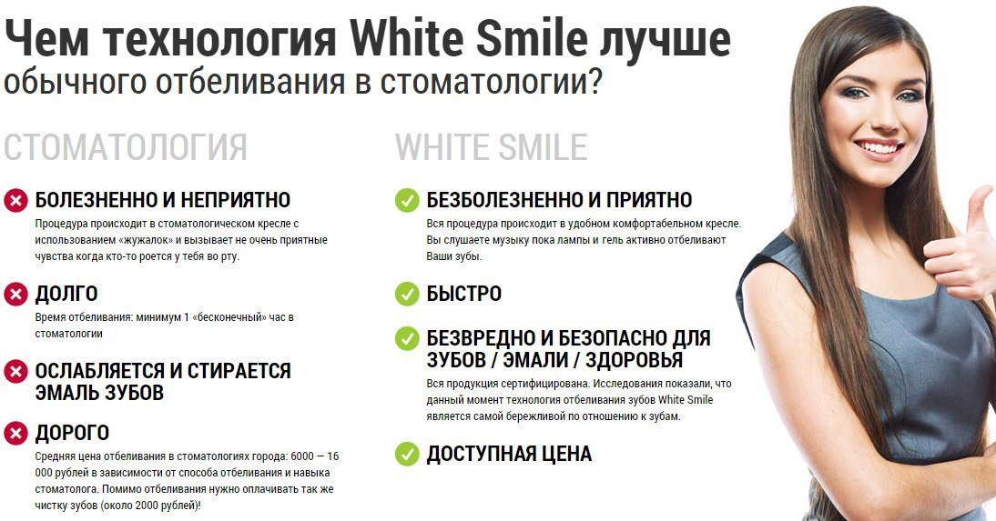 Pejovic dental - zubar београд