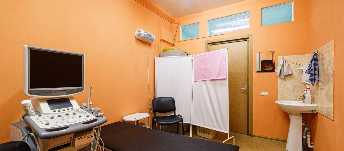 Фотогалерея - Медицинский центр Будь здоров! на Рыбинской улице