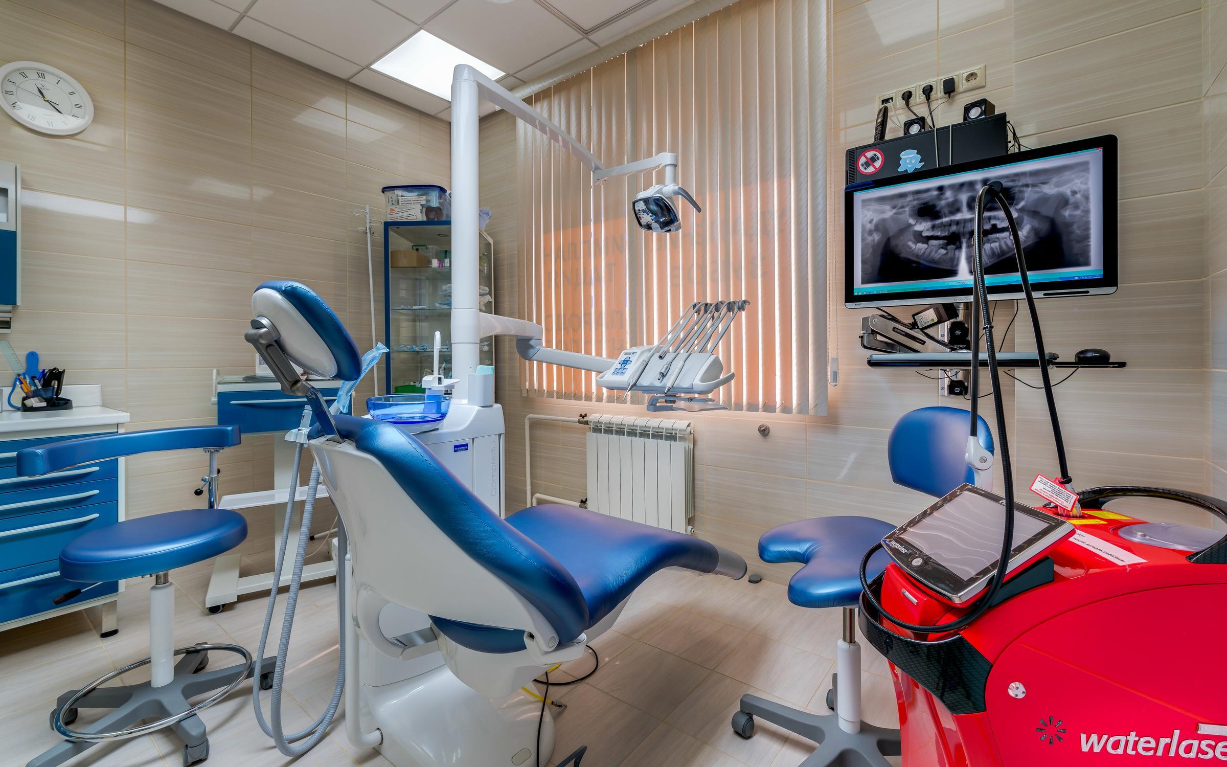 юридическая консультация стоматология