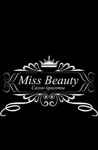 Фотогалерея - Салон Miss Beauty