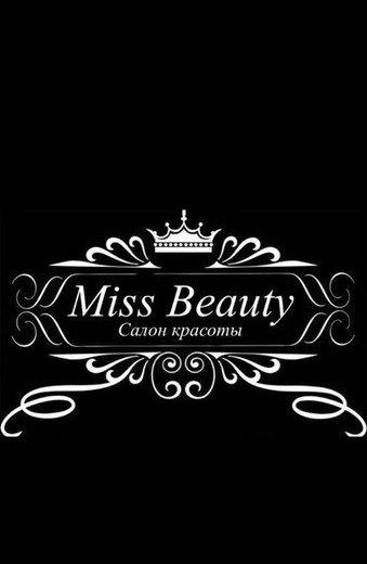 Фотогалерея - Салон Miss Beauty