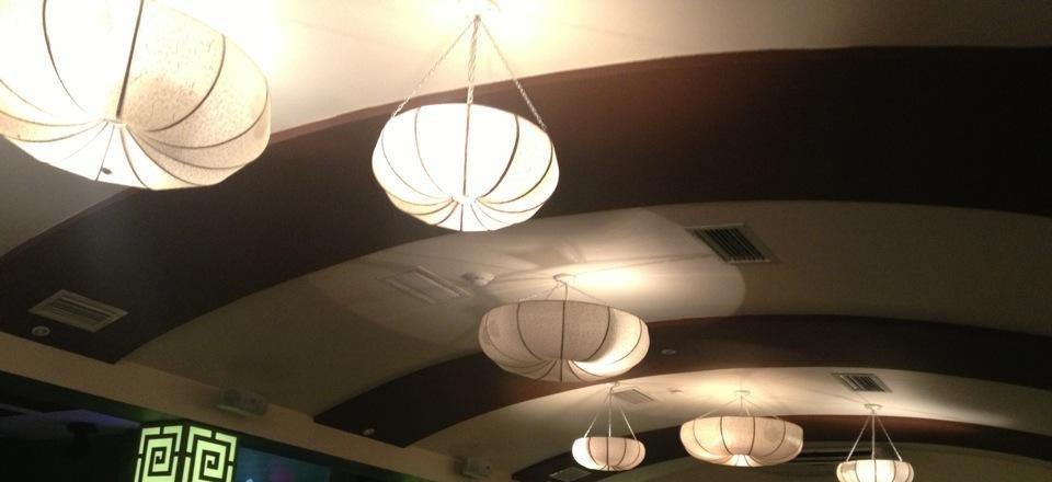 фотография Ресторана вьетнамской кухни ВьетКафе на метро Юго-Западная