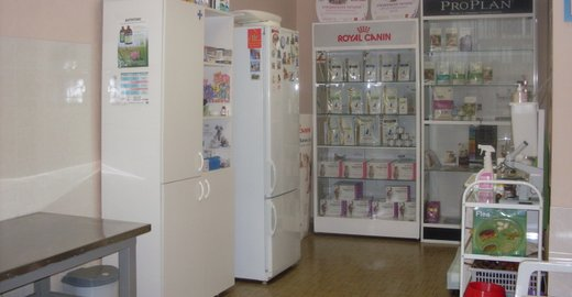основные цены в ветеринарных клиниках в нижнем новгороде слой ткани
