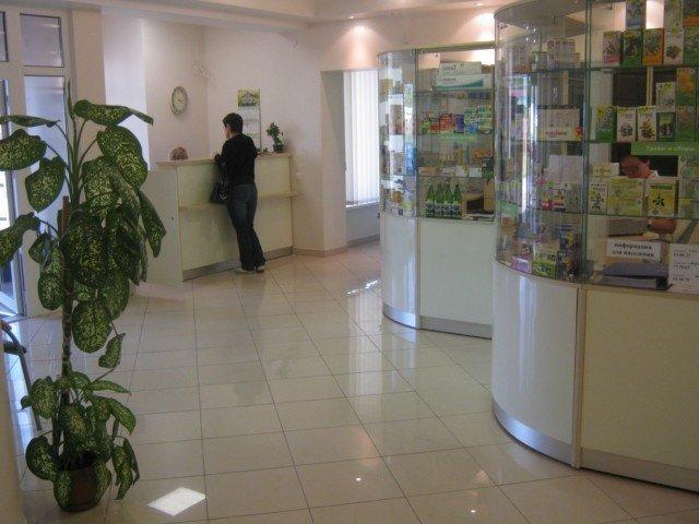 Фотогалерея - Медицинский центр ВиоМар в Гурьевске