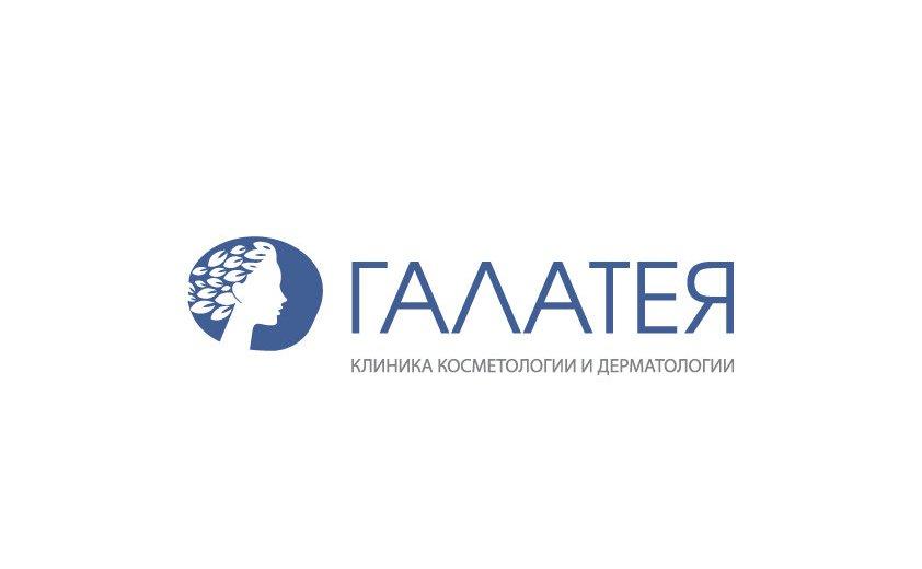 Фотогалерея - Галатея, салоны и центр эстетической косметологии