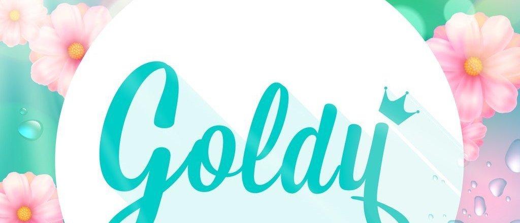 фотография Студии танца Pole Dance Goldy в Химках