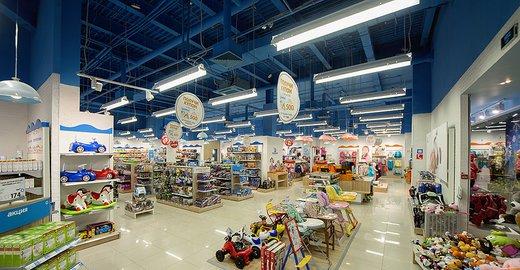 Магазин детских товаров Кораблик в Новокосино - отзывы, фото, каталог  товаров, цены, телефон, адрес и как добраться - Одежда и обувь - Москва -  Zoon.ru a0e9732997e