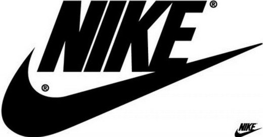 Фирменный магазин Nike в ТЦ Сафа - отзывы, фото, каталог товаров, цены,  телефон, адрес и как добраться - Одежда и обувь - Москва - Zoon.ru ec7b539a630