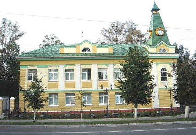 Фирмы Москвы ИскалкО Адреса, магазины, компании