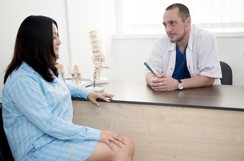 фотография Клиники здорового позвоночника Здравствуй! в Отрадном