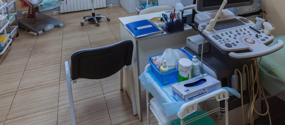 Фотогалерея - Семейная клиника, медицинские центры