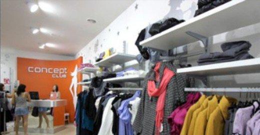 интернет магазин девчачьей одежды