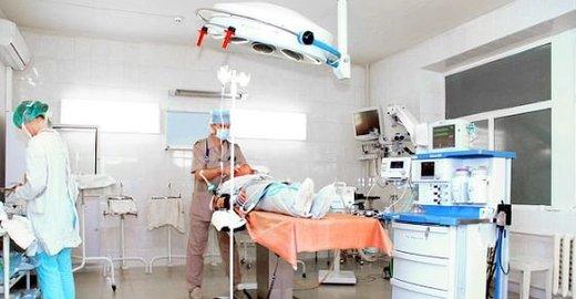 8 я городская клиническая стоматологическая поликлиника