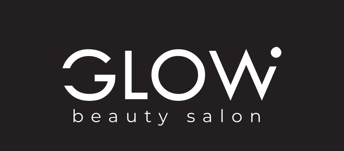 Фотогалерея - Салон красоты Glow на улице Лобачевского