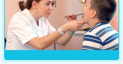 Областная больница на луначарского офтальмологическое отделение