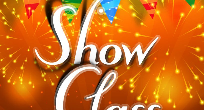 фотография Школы бальных танцев ShowClass