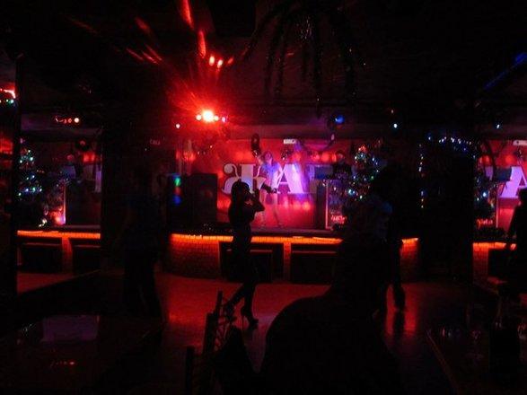 Ночной танцевальный клуб рядом со мной сколько стоят открыть ночные клубы