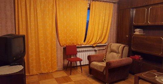 фотография Агентства недвижимости Магазин квартир в Московском районе