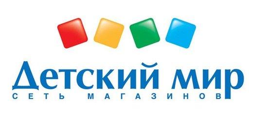 ТЦ Обувь-Сити - торговый центр, метро Проспект