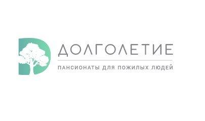 Выбрать пансионат для пожилых в Москве — 20 лучших