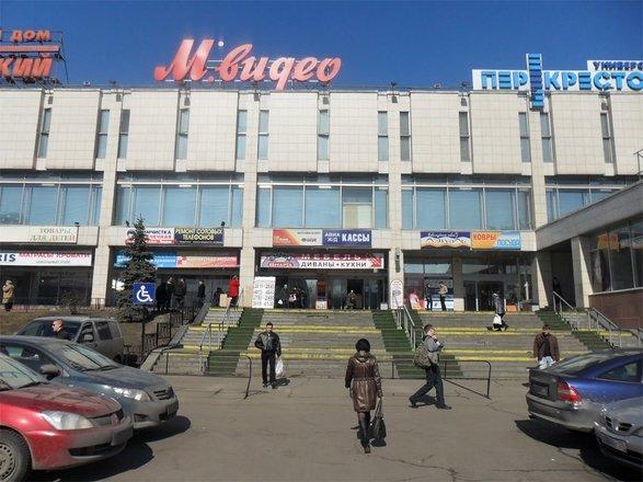 Автосалон в москве проспект зеленый 62а купить авто в москве в автосалоне рия авто