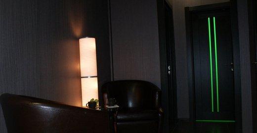 спа салон екатеринбург для мужчин мерси