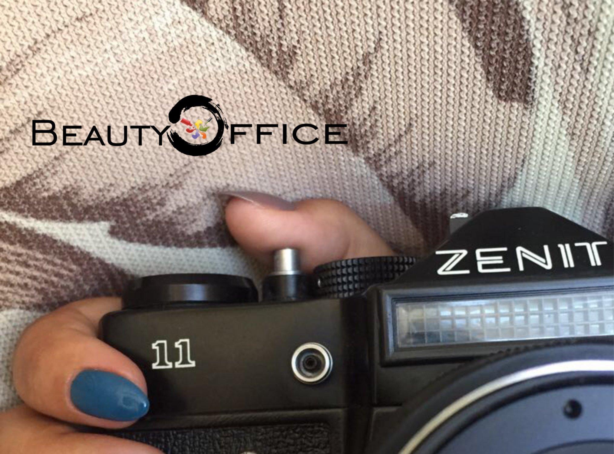 фотография Студии красоты Beauty office