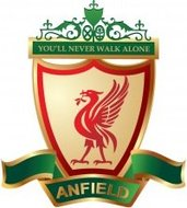 Паб Anfield