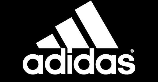 Магазин спортивной одежды Adidas в ТЦ Аврора Молл - отзывы, фото, каталог  товаров, цены, телефон, адрес и как добраться - Одежда и обувь - Самара -  Zoon.ru 42337f48f98