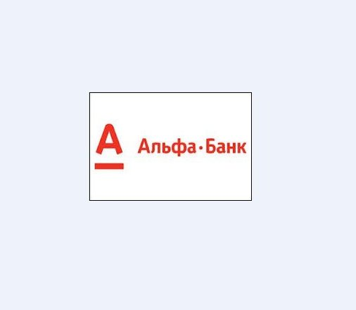 отделения банка хоум кредит в санкт-петербурге адреса и телефоны автосалон с кредитом без первоначального взноса