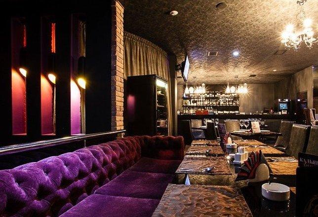 Клуб в пушкино ночной пермь ночные клубы кафе