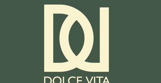 фотография Модельной школы Dolce Vita в ТЦ Айсберг