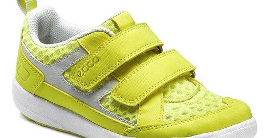 Купить обувь производства франции в москве