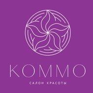 Салон красоты КОММО на Кутузовском проезде 4