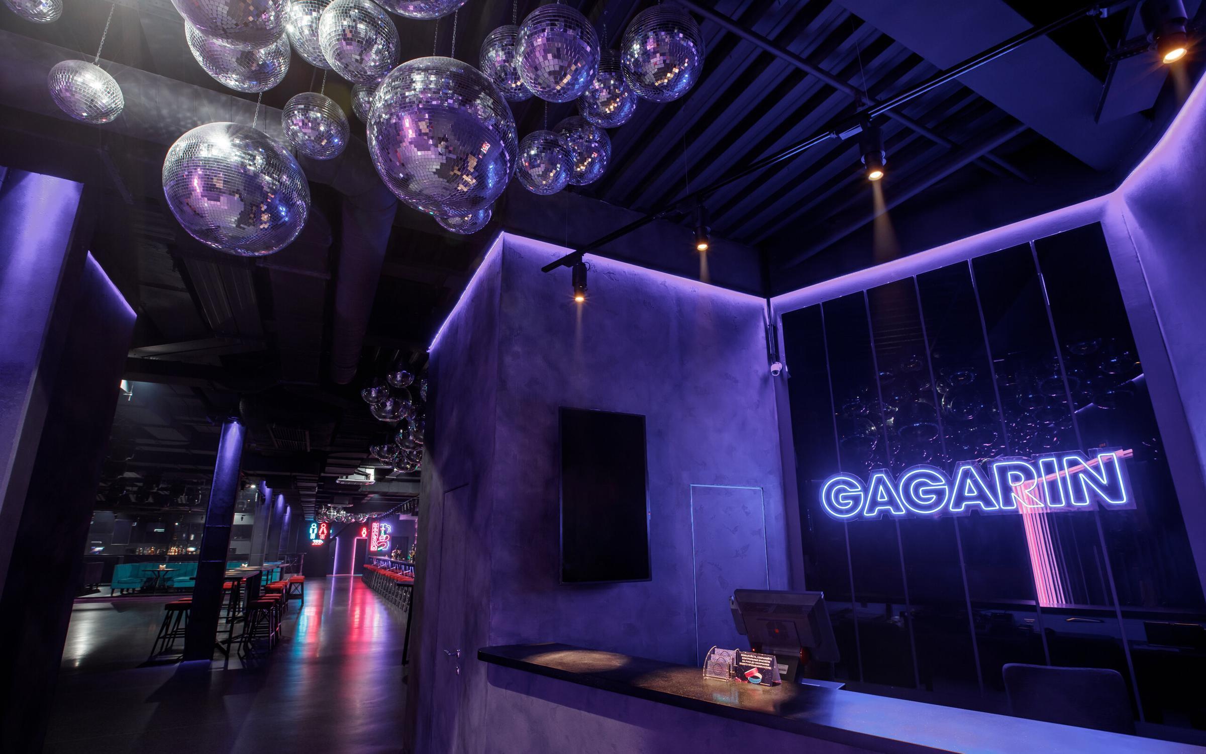 Официальный сайт ночного клуба гагарин клуб ночных волков фото