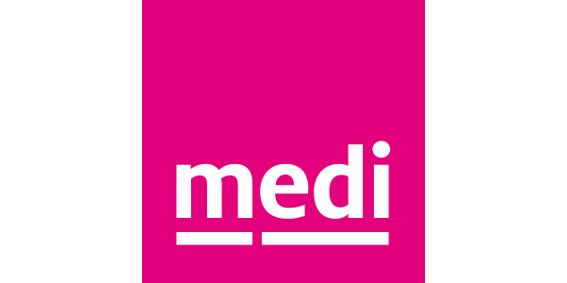 51562c253 Салон ортопедических товаров Medi на улице Усачёва - отзывы, фото, каталог  товаров, цены, телефон, адрес и как добраться - Магазины - Москва - Zoon.ru