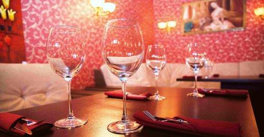 фотография Ресторана Queen's на улице Зорге