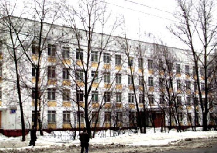 фотография Городской поликлиники №175 Филиал №3 на улице Молостовых