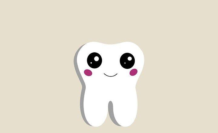 фотография Стоматологии Астом