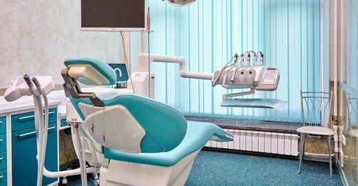 фотография Стоматологической клиники Стома-Люкс на проспекте Космонавтов