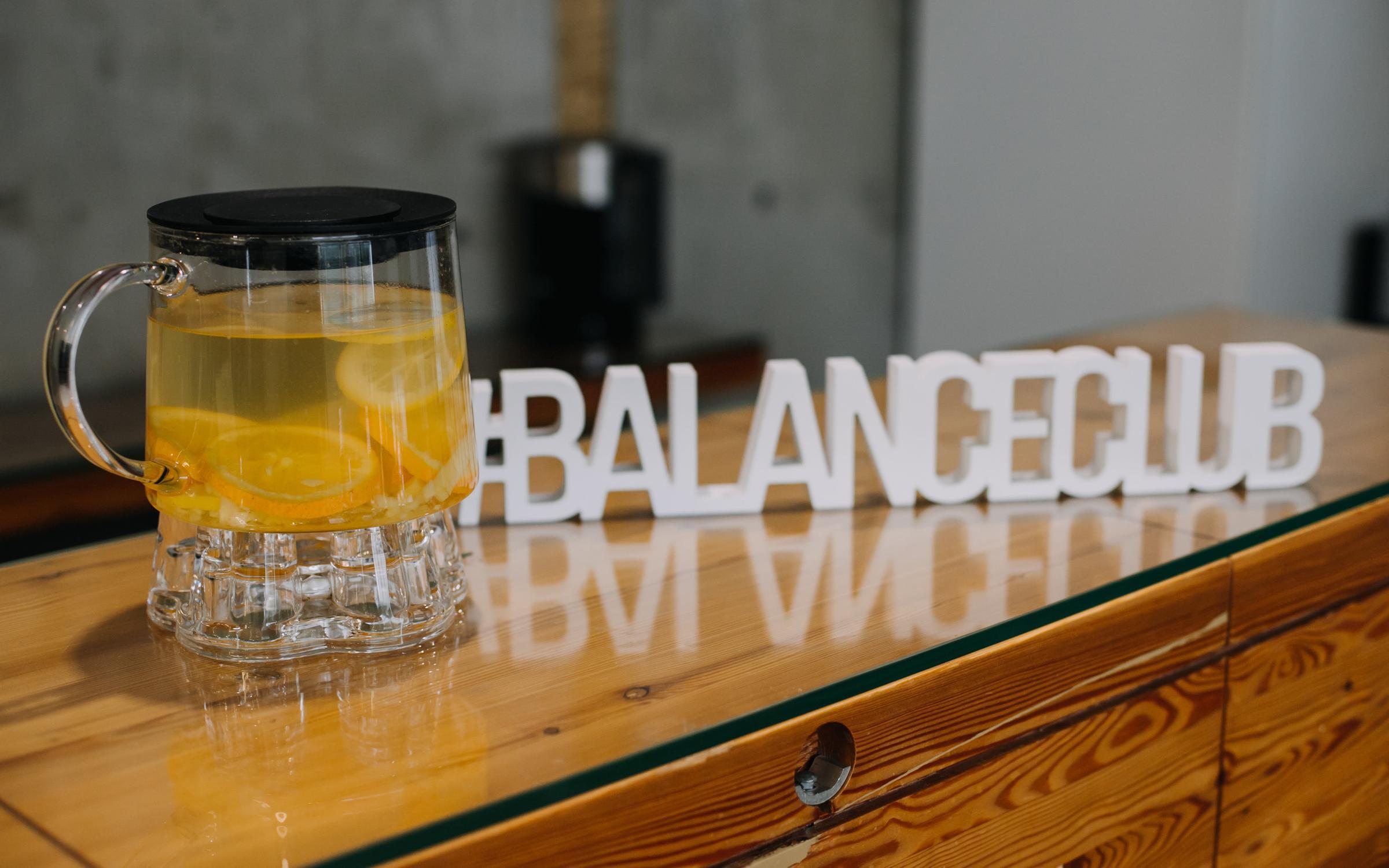 фотография Центра красоты и клиники косметологии Balance Club на проспекте Вернадского