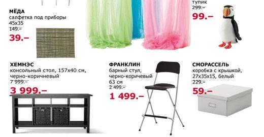 служба доставки товаров из Ikea на улице дарвина отзывы фото