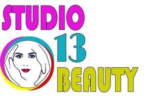 Студия красоты Studio13beauty в Малом Палашёвском переулке