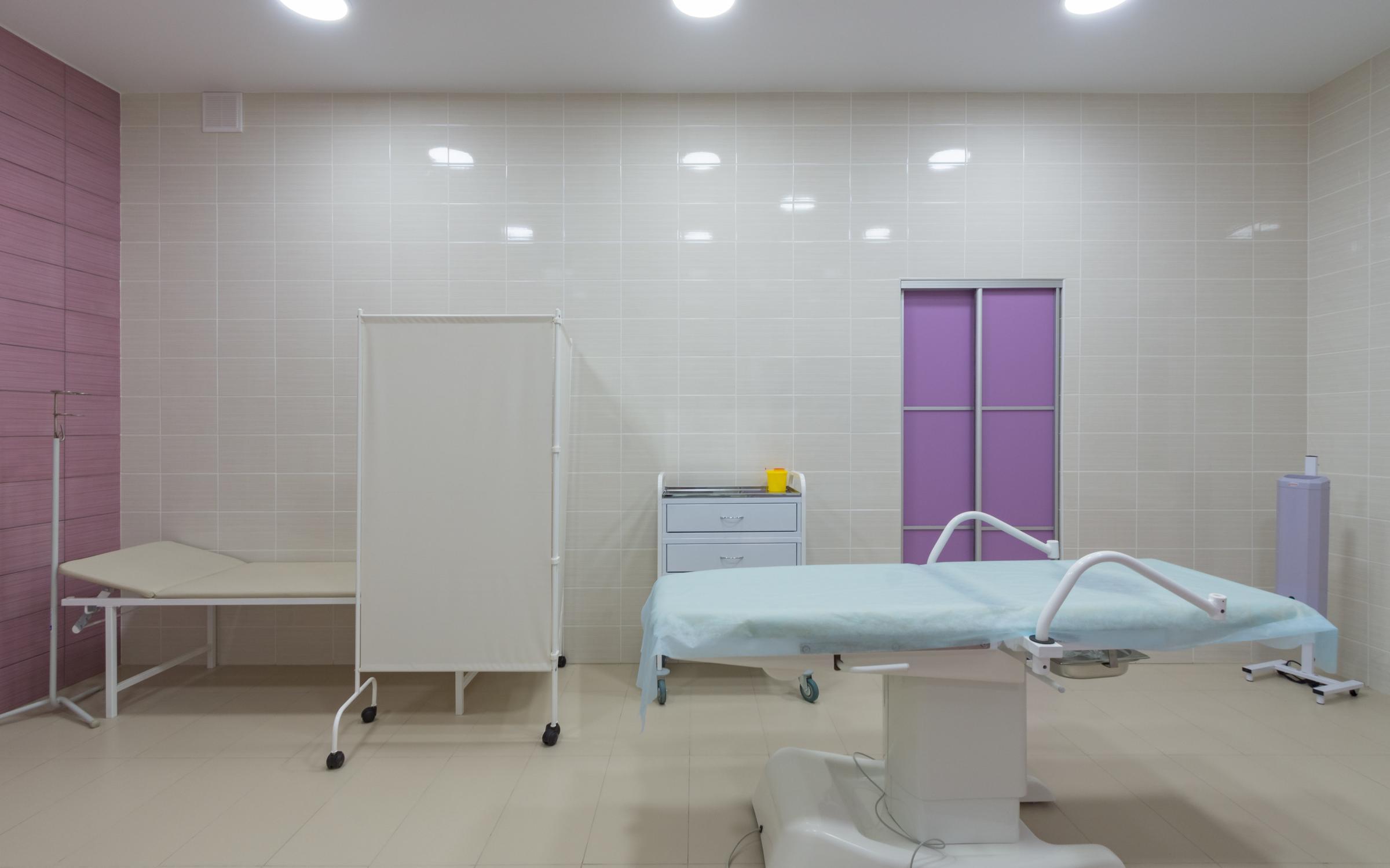 Альтермед  сеть частных клиник в СанктПетербурге