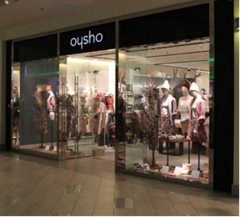 Курск магазин нижнего белья женского мужчины в женском ниж белье