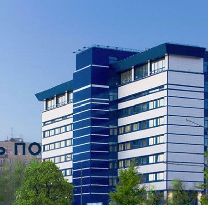 фотография Лечебно-реабилитационного центра Минэкономразвития России Филиал №2 на метро Университет