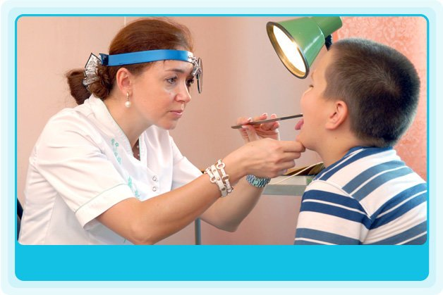 фотография Детской городской поликлиники №129 на Чертановской улице