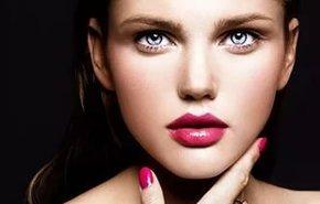 фотография Экспресс-макияж