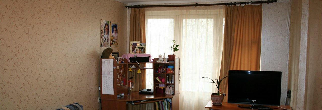 фотография Агентства недвижимости Century 21 на улице Жуковка