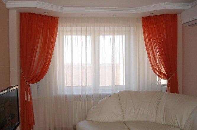 фотография Салона штор Текстиль Окон на Святоозерской улице